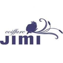 Jimi Coiffure